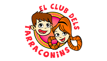 Club Tarraconins